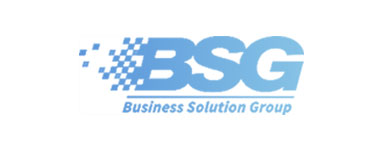 Business Solution Group