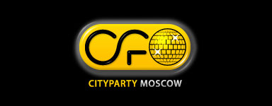 CityParty
